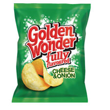 Other Crisps
