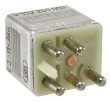 ABS Modulator Relay Airtex 1R1966