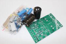 HP-X amp Power supply kit base on A22 σ22 for B22 β22 (beta 22) 5-36V    L158-2
