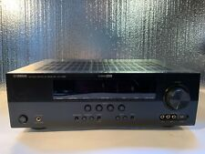 Yamaha RX-V365 AV Receiver HDMI Dolby 100W 5.1 Home Theater Surround Sound