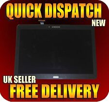 Samsung Galaxy Tab Pro 10.1 T520 LCD Display + Touch Screen Digitizer Assembly