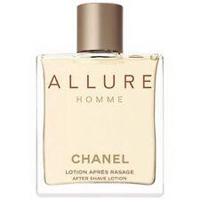 Perfumes de hombre CHANEL