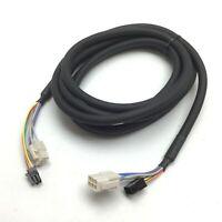 Oriental Motor CC03BLE Connection Cable, Length: 3m
