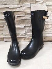 UGG Wellington Wellie Boots  - Size 5