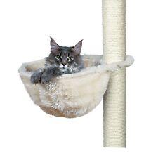 Sac confort pour arbre à chat