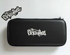 """(1) Skilletools """"Master Kit"""" - Skillet Tools"""