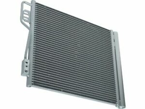 For 2008-2013 Smart Fortwo A/C Condenser 75724VM 2009 2010 2011 2012