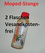 Simson MZ ADDINOL Telegabel Telegabelöl Stoßdämpferöl Stoßdämpfer S51 DDR Oldi 2