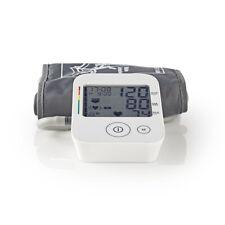 Tensiomètre Poignet LCD avec Heure & Date + Mémoire de Stockage 60 Relevés