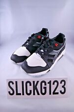 Diadora N9000 x Concepts Tuxedo Ratpack Special Box Size 9 DS Brand New with Rec
