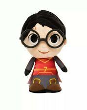 Funko Super Cute Plush HP Hermoine Granger Plush 14157