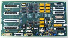 LAM PCB 810-034808-104 New