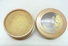 Lancome Glow Subtil Silky Creme Highlighter ~ Gold Lights 01 ~ 0.14 oz / 3.9 g