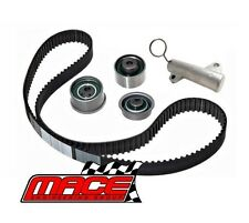 FULL TIMING BELT KIT TOYOTA PRADO KDJ120 KDJ150 KDJ155 1KD-FTV TURBO 3.0L I4