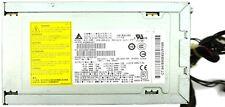 HP (442036-001) XW6600 PSU 650W (440859-001)