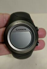 Garmin Forerunner 405 GPS SPORTS, No Charger Included - Watch Only - SOLD AS IS