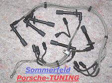 Porsche 911 930 964 Turbo SC 2.7 3.0 G-Modell Zündkabel Kerzenstecker 098635637