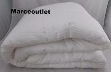 Frette Nuvola Filler Down Alternative Medium Comforter Queen