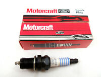 Motorcraft AGSP32C SP406 Spark Plug-Suppressor Plug