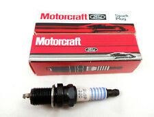 Motorcraft AGSP32C Spark Plug-Suppressor Plug