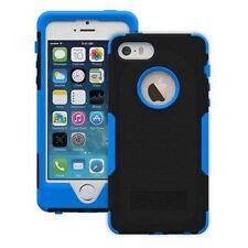 Trident Aegis Case Black / Blue for iPhone 5 / iPhone 5s / iPhone 5SE