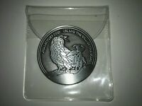 Ori and the Will of the Wisp Collector's Coin Exclusive Preorder .Extremly rare