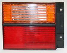 VW Vento Rear Light Cluster Unit Passengers Side Inner N/S/R 1H5 945 107 A