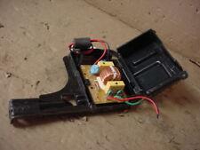 Samsung Refrigerator Noise Filter Board Part # Da97-07854L