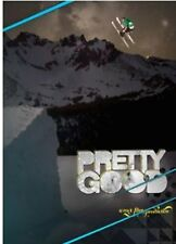 Pretty Good Ski DVD Extreme Sports Rage Films