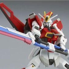 Bandai HGCE Mobile Suit Gundam SEED DESTINY 1/144 Sword Impulse Gundam Gunpla