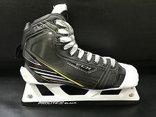 CCM Tacks Goalie Skates - 7.0D- Senior - Demo's Lightly Used