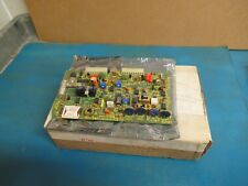 FREEMAN ABB CIRCUIT BOARD CARD 100160 100072BB 230V