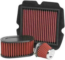 BikeMaster Reusable Air Filter KAWASAKI Versys 1000 2015