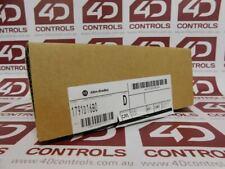 Allen Bradley 1791D-16B0 CompactBlock I/O - Series D