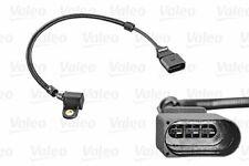 Camshaft Position Sensor FOR VW PASSAT 3C 1.9 05->10 Estate Saloon Diesel Valeo