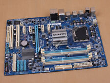 LGA 775 For Intel DDR3 Gigabyte GA-EP43T-S3L 100% Original Motherboard 16G