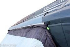 OUTDOOR REVOLUTION MAGNETIC DRIVEAWAY AWNING CONNECTOR CAMPERVAN MOTORHOME