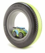 Little Tikes Tire Racers  Sports Car Ages 3+ New Toy Race Boys Girls Play