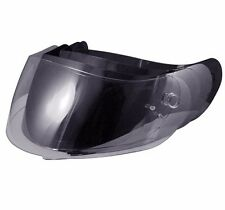TORC T1 Retro Motorcycle Helmet Replacement Face Shield