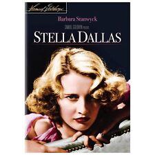 Stella Dallas (DVD, 2013) FREE SHIPPING