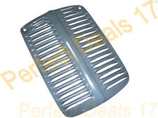 Massey Ferguson Tractor 35,35x Front Grill - Lowest Price