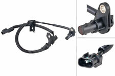 Front Right ABS Sensor for Hyundai i10
