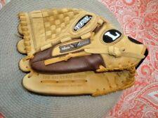 """Louisville Slugger TPS Valkyrie V1275 LH Softball Baseball Glove 12.75"""""""