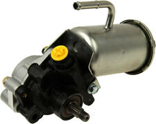 Power Steering Pump fits 1995-2004 Toyota Tacoma 4Runner  WD EXPRESS