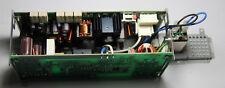 Ersatzteil Stromversorgung Netzteil Powersupply Alcatel Omnipcx Octopus Open830