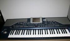 Korg Keyboard PA-800 gebraucht