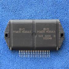 1pcs Original SVI3206D SVI3206 SIP-ZIP