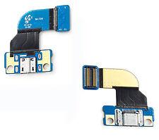 SAMSUNG Galaxy Tab 3 8.0 T310, T311 USB DOCK di Ricarica Connettore Porta Flex parte