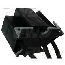 Headlight Connector-Socket BWD PT338