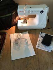 Necchi TM8 TM 8 Sewing Machine Foot Pedal Manual & More
